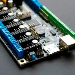 electronica-y-componentes-impresoras3D