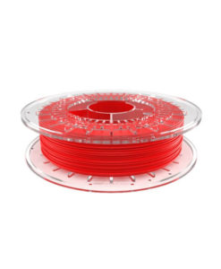 Filaflex 95A Rojo