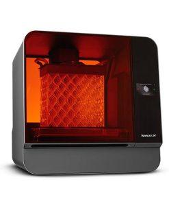 Formlabs-form3L-impresora-3D