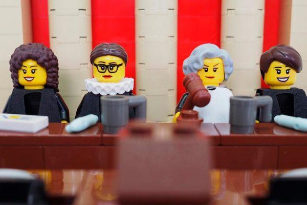 Lego_blog_aviso
