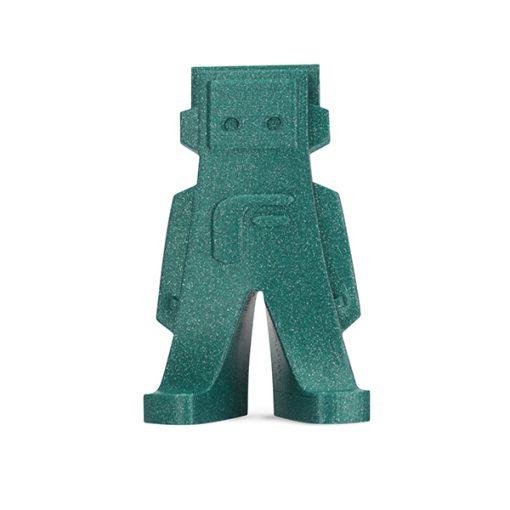 PLA-Galaxy-Formfutura-Opal-Green_imporesion