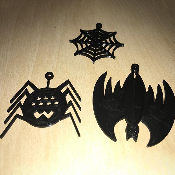 pendientes-halloween