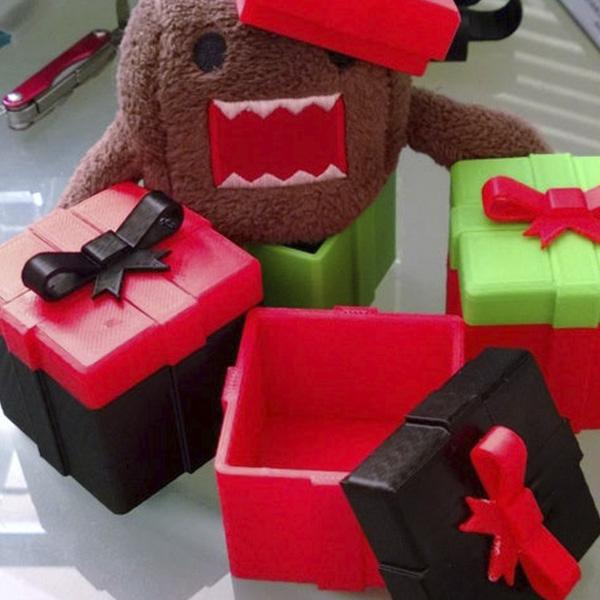 10_cajas_regalo_Impresion3D
