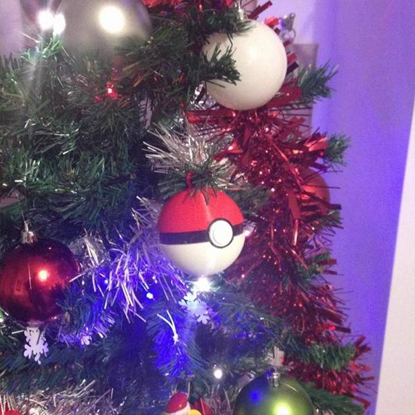 13_Pokeball_Navidad_Impresion3D
