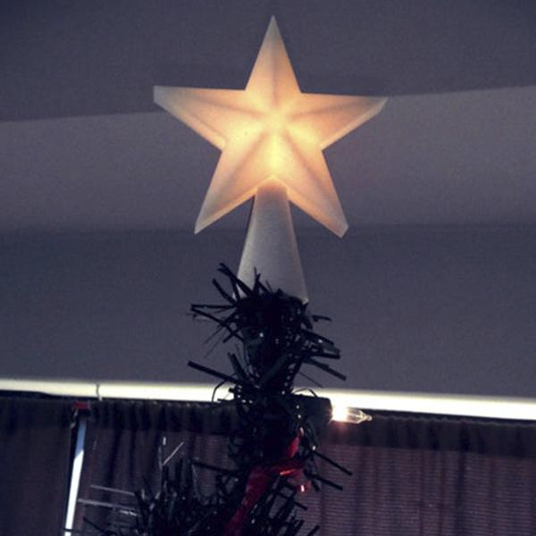 1_Estrella_Navidad_Impresion3D