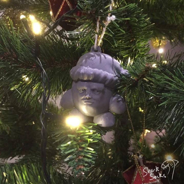 8_Christmas_Kirb_Impresion3D