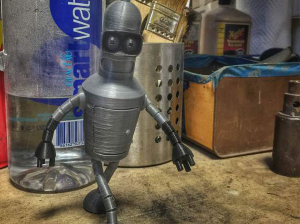 Bender_3d_juiguete_articulable