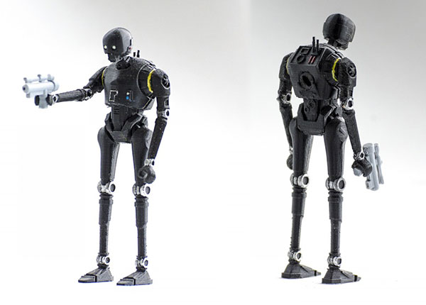 K2SO_Star_wars_Droide_impresion3D