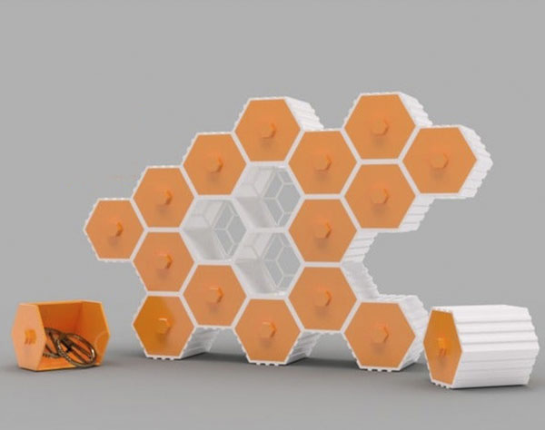 Regalos_impresion3D_almacenjae-the_hive