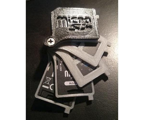 Regalos_impresion3D_organizados_tarjetas_SD_2