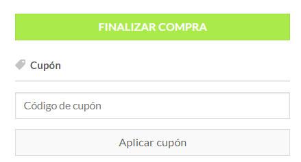 Carrito_cupon_1