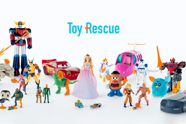 Toy_Rescue_Impresion3D_blog