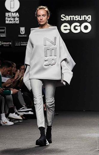 ZER_Samsung_Ego_blog_impresoras3D