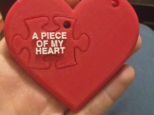Llavero_a_piece_of_my_Heart_san_valentine