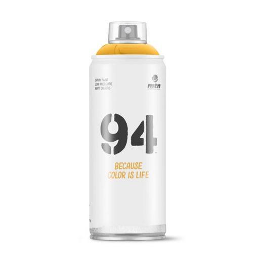MTN 94 Blanco