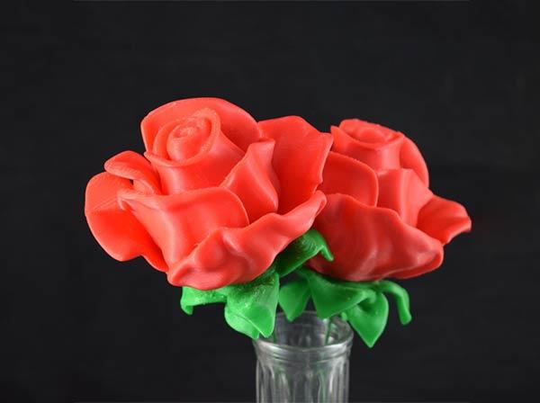 Rosas_para_imprimir3D