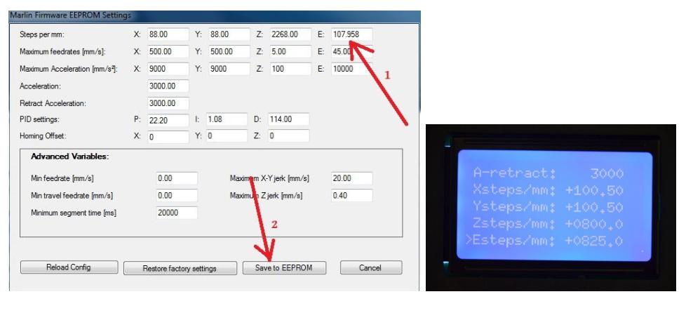 configuracion_v4_pellet_Extruder_Marlin