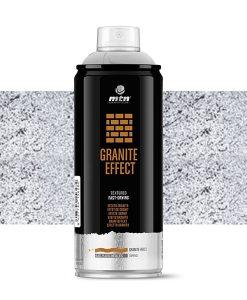 MTN PRO Efecto Granito