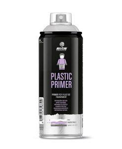 MTN PRO Imprimacion Plasticos