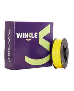 Winkle Amarillo Canario