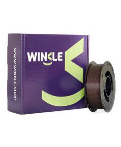 PLA Winkle Rojo Interferencia