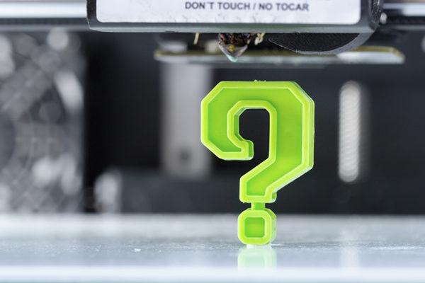 que impresora 3d elegir