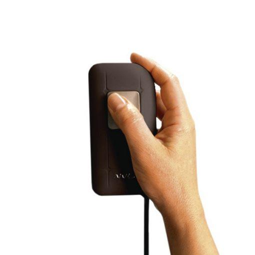 Escáner 3D MV4D PocketScan