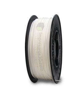 PLA i3D Tested Blanco