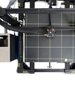 Anycubic Chiron - v4 Pellet Extruder - Feeder