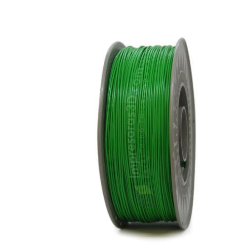 PLA 850 i3D Tested Verde