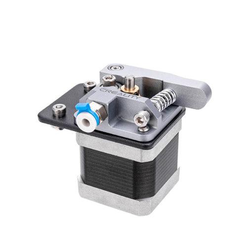Kit Extrusor Creality MK8