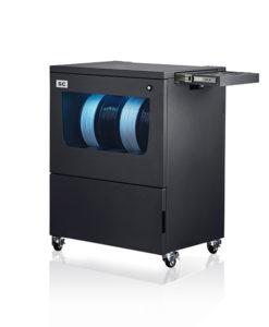 Smart Cabinet BCN3D