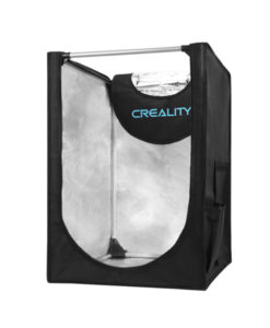 Cubierta Creality Serie Ender
