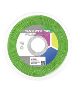 Sakata 3D X920 Flex Verde