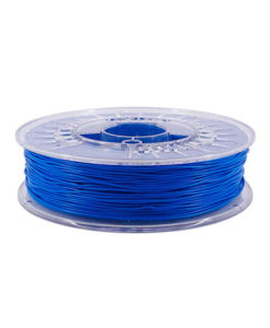 Tecnikoa FilaTecniko Easyprint Azul