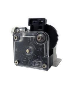e3D Extrusor Titan Adaptador Bowden