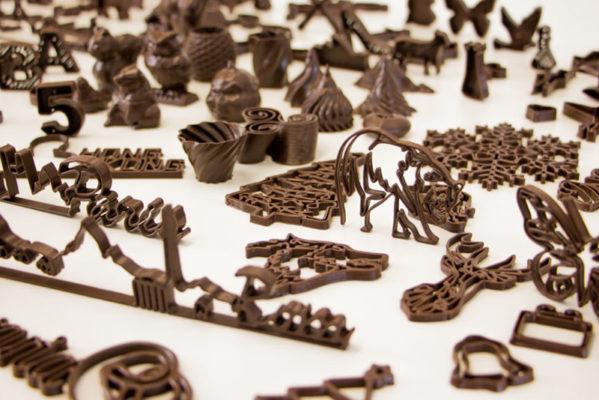 1000 Choco Diseños