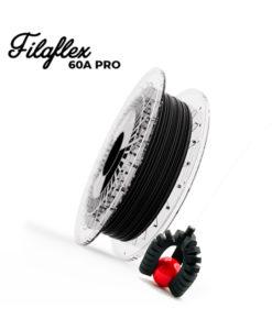 60A Filaflex Recreus