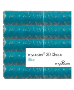 MYCusini Choco Blue
