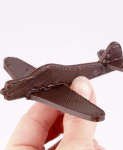 MyCuisini Impresora 3D Chocolate