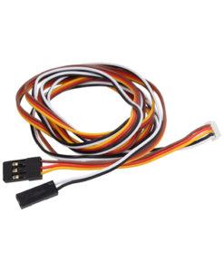 Extension Cable BLTouch SM-DU