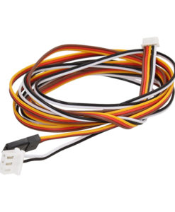 Extension Cable BLTouch SM-XD