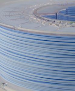 PLA Eolas Baby Blue 1kg