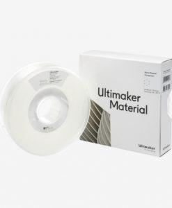 Ultimaker Nylon Transparente