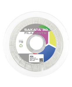 ASA Sakata3D Natural